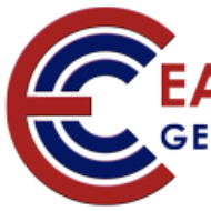Eastern Corners General Contracting Est.