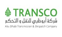 transcologo